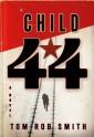 child-44-book-cover-e1428958815279
