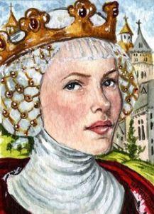 Isabella 2