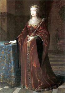 Isabella 4