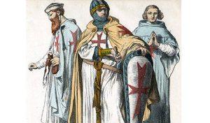 Knights-Templars 2