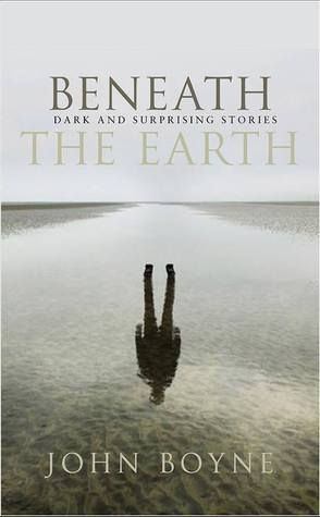 beneath-the-earth-cover