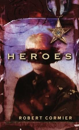 robert-cormier-heroes