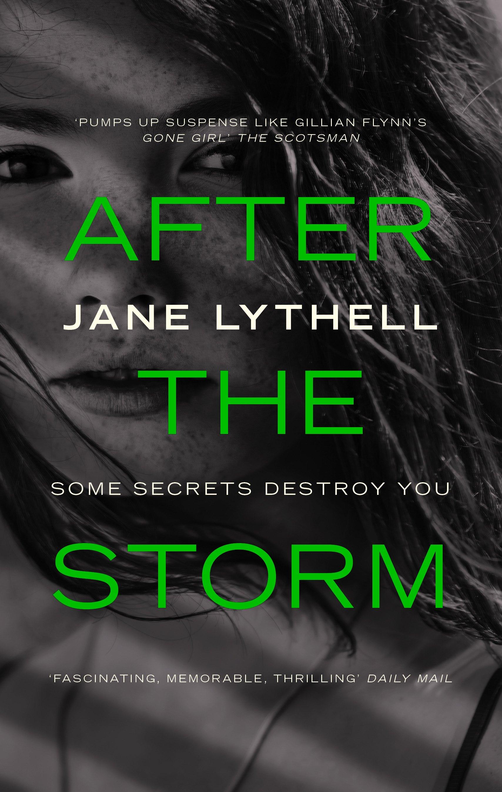 wpid-final-after-the-storm_jane-jpg