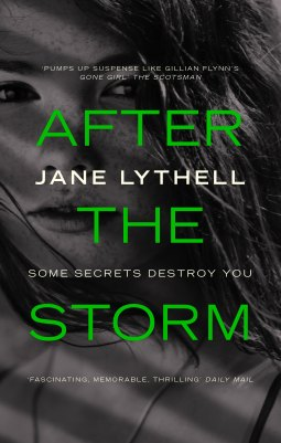 wpid-final-after-the-storm_jane-jpg